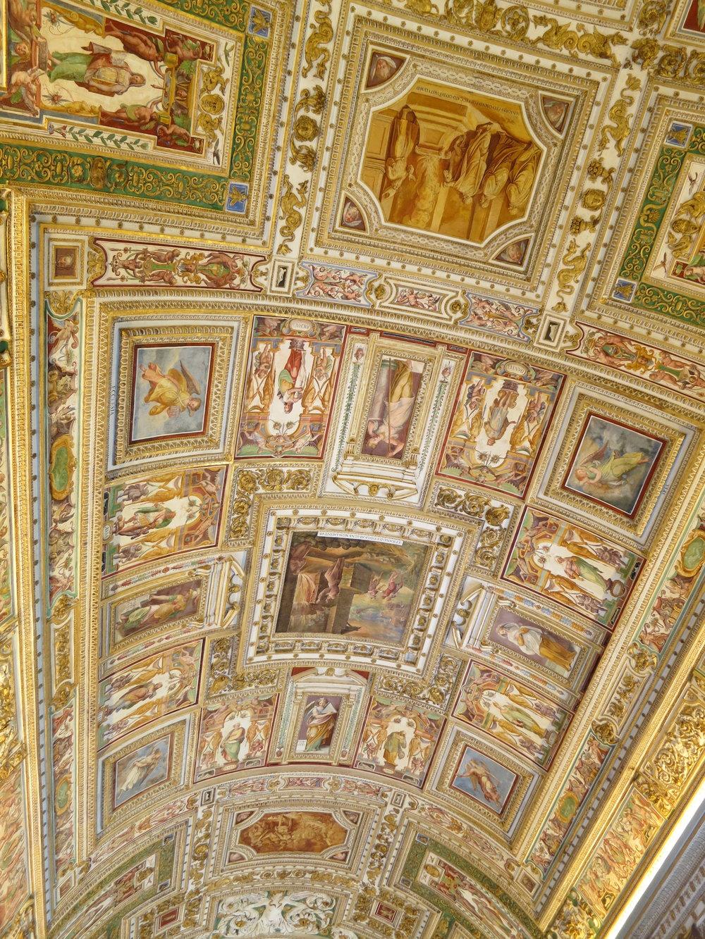 Rome (488).JPG