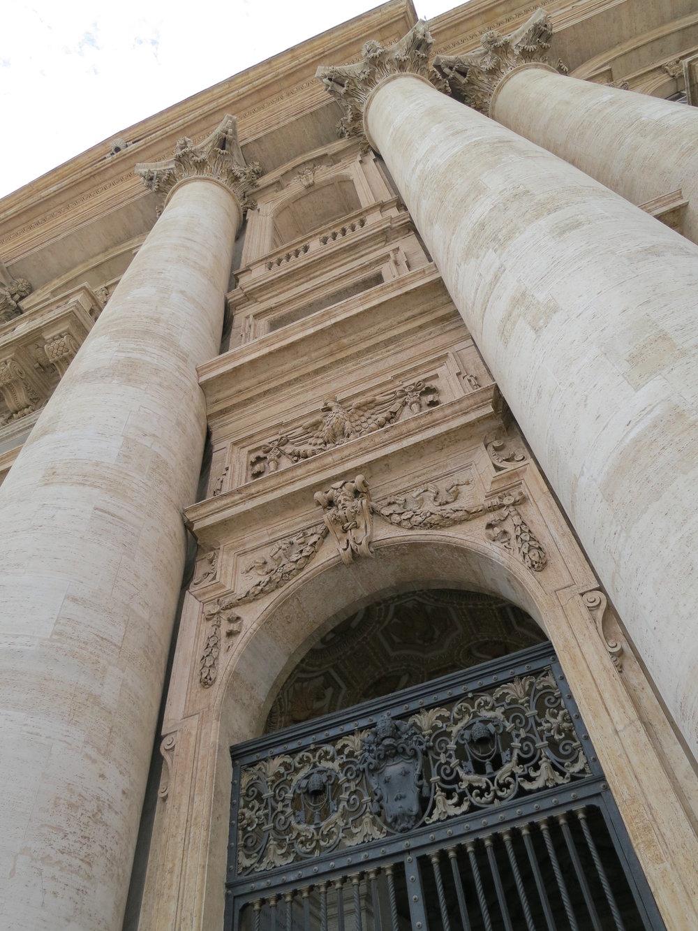 Rome (524).JPG