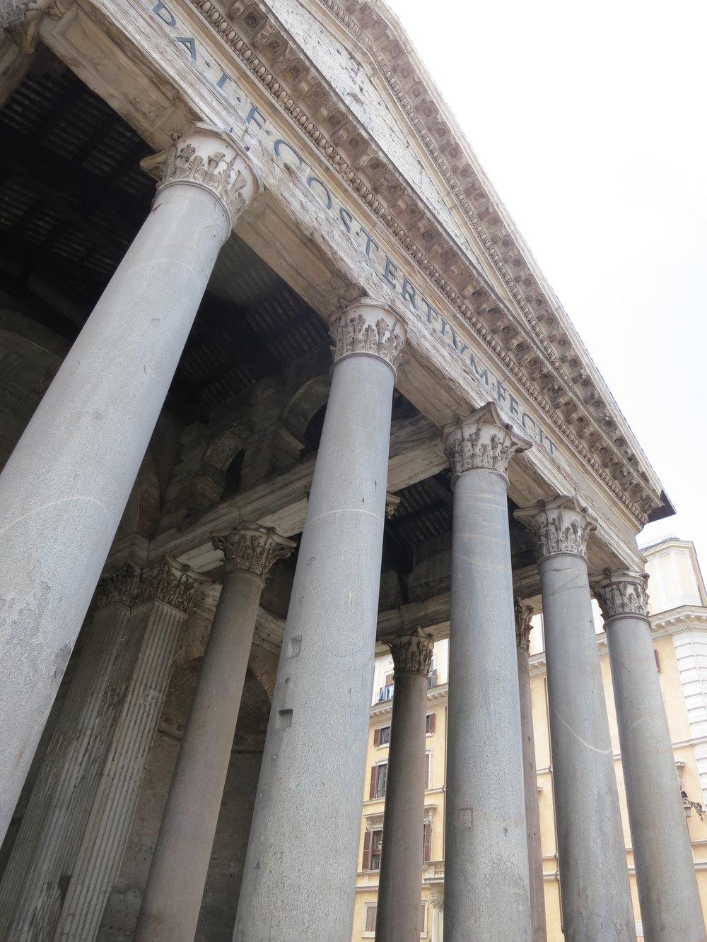 Rome (599).JPG