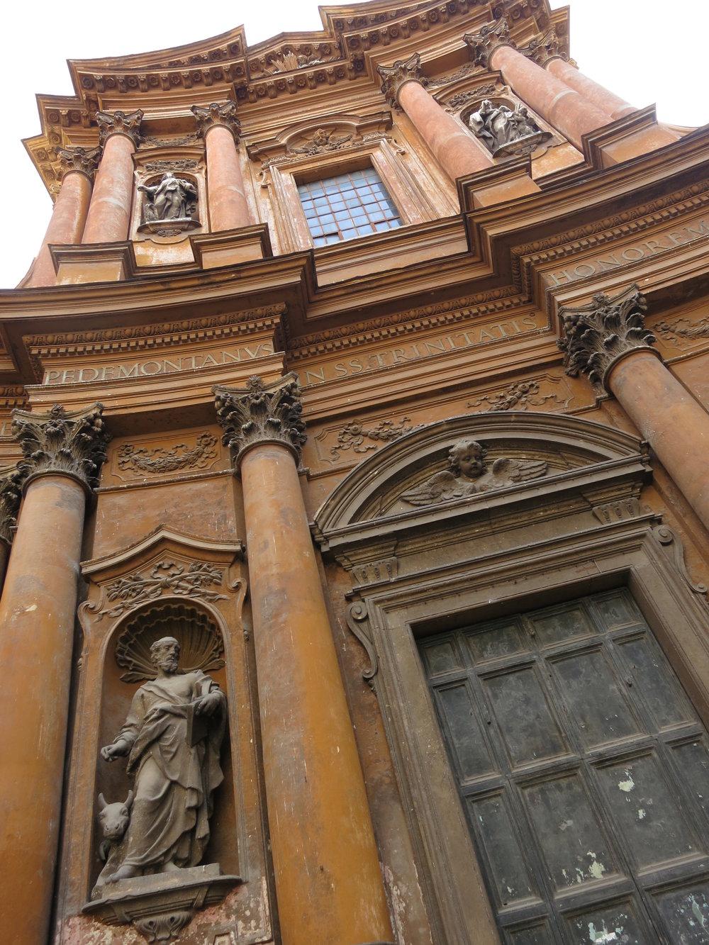 Rome (717).JPG