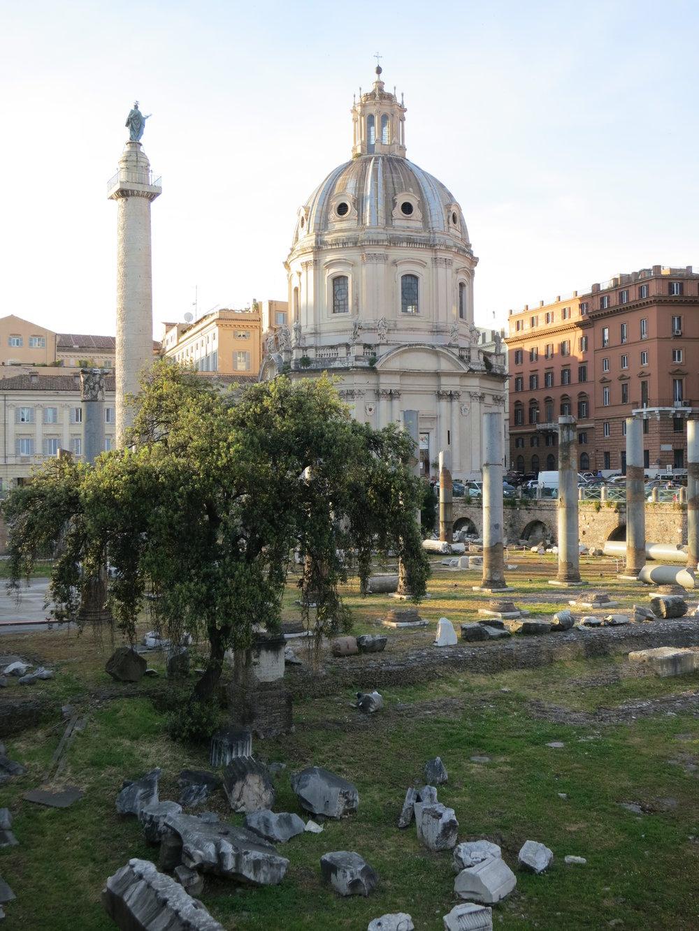 Rome (762).JPG