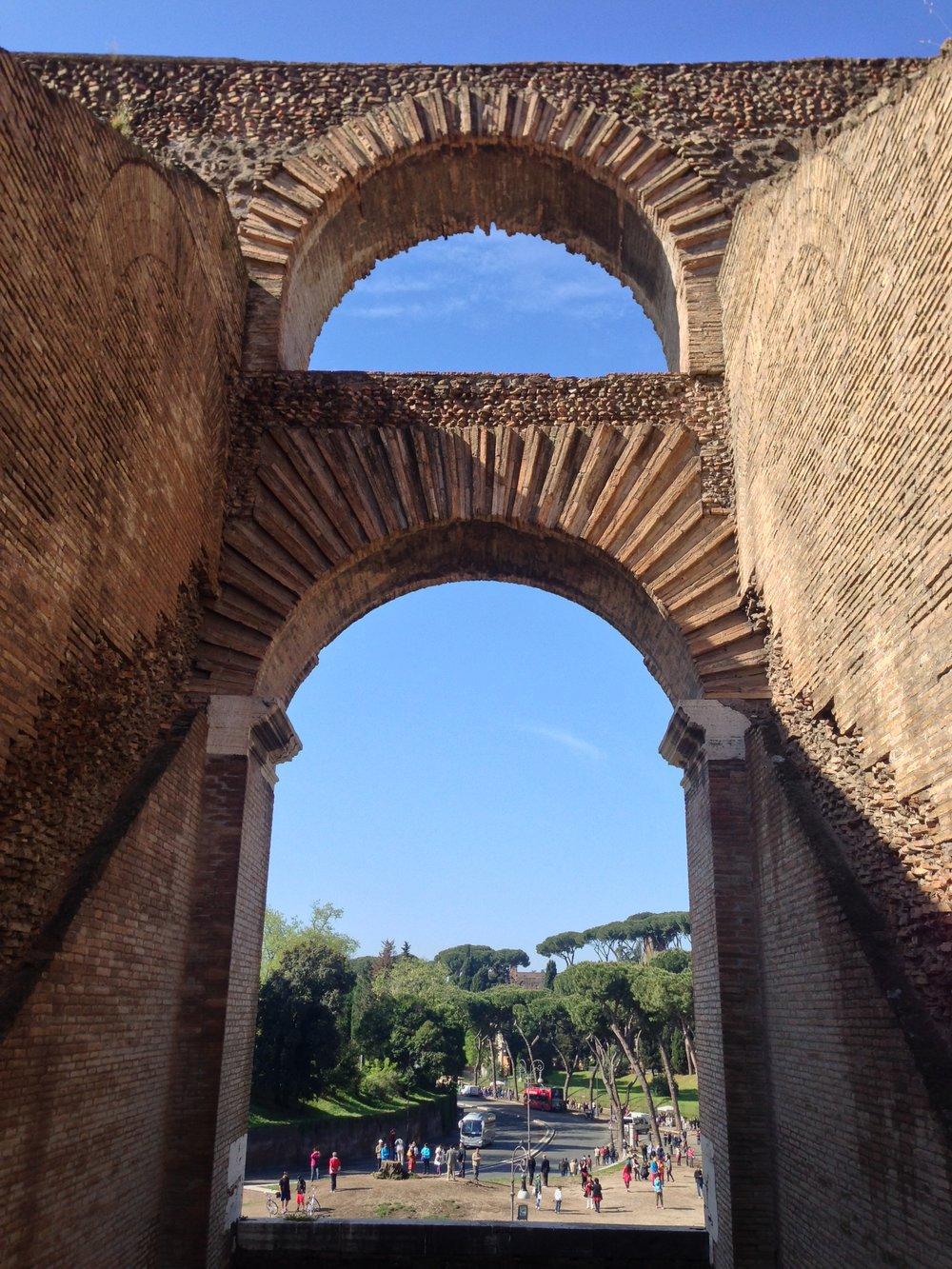 Rome_a (23).JPG