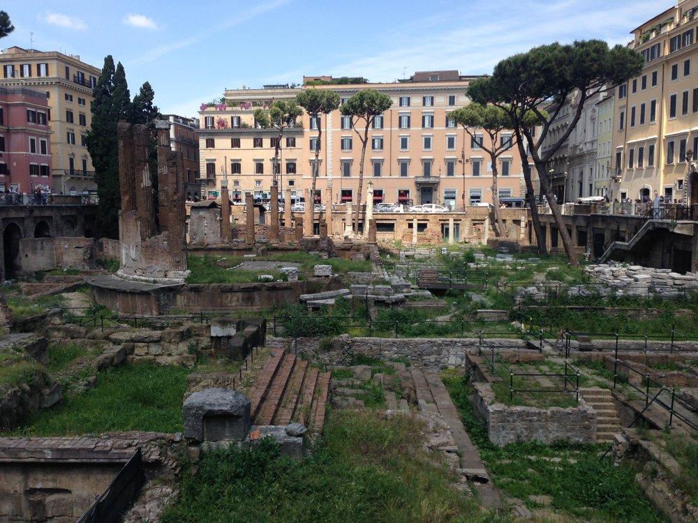 Rome_a (187).JPG