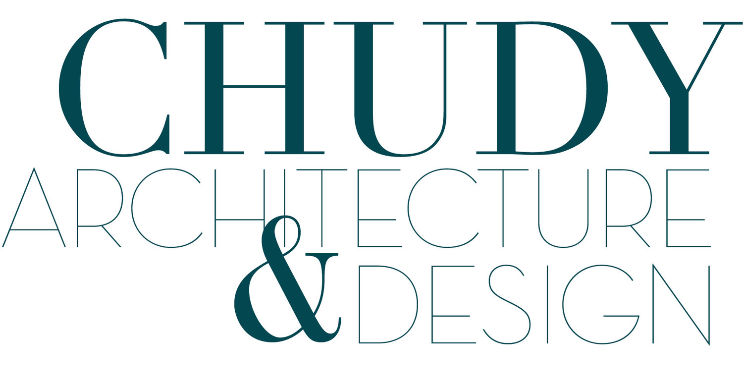 Chudy Architecture & Design