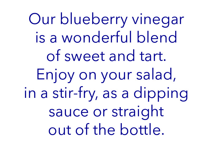 blueberry vinegar content.jpg