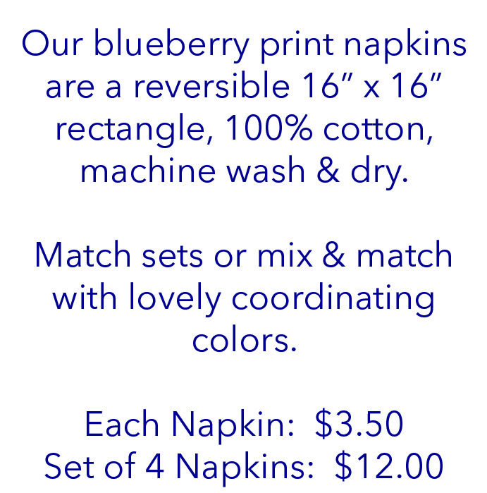 blueberry bliss napkins text.jpg