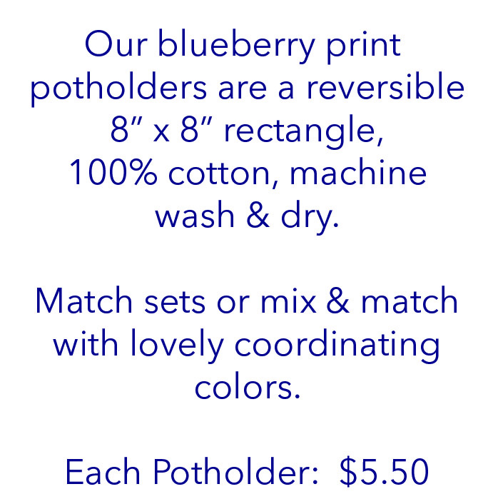 blueberry bliss potholders text.jpg