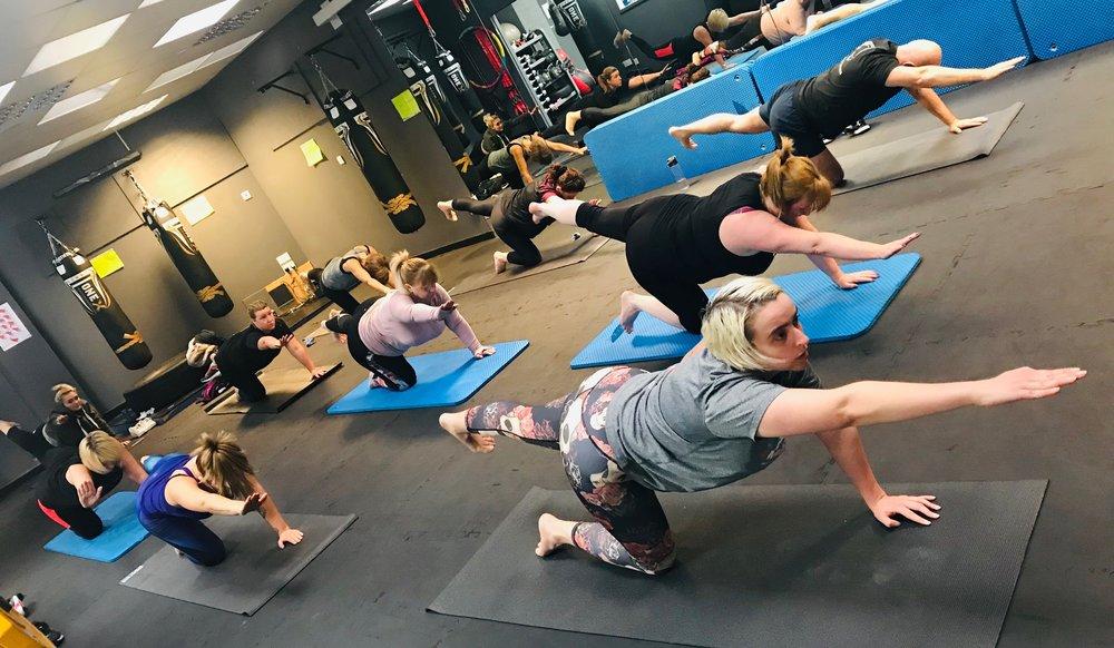 iconc.yoga.JPG