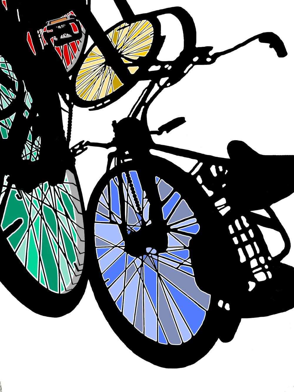 bike color.jpg
