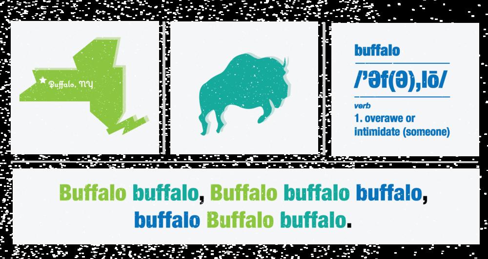 Buffalo-Buffalo.png