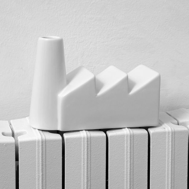 Humidifier Factory from the  MoMA Design Store