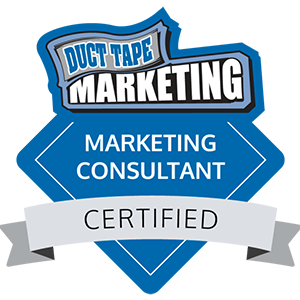 duct tape marketing certified.png