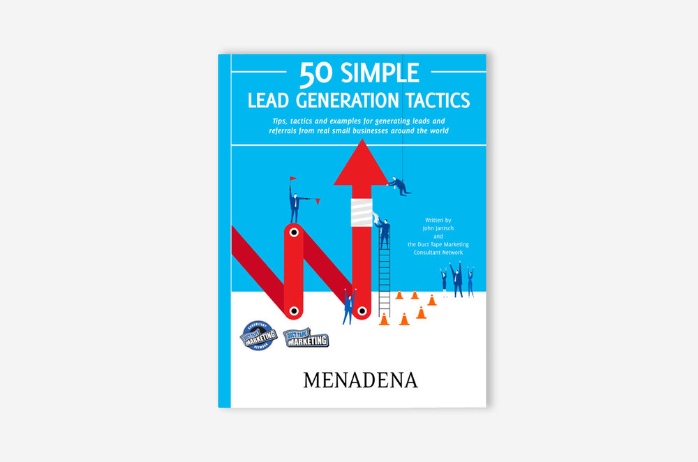 50 simple lead generation tactics.jpg