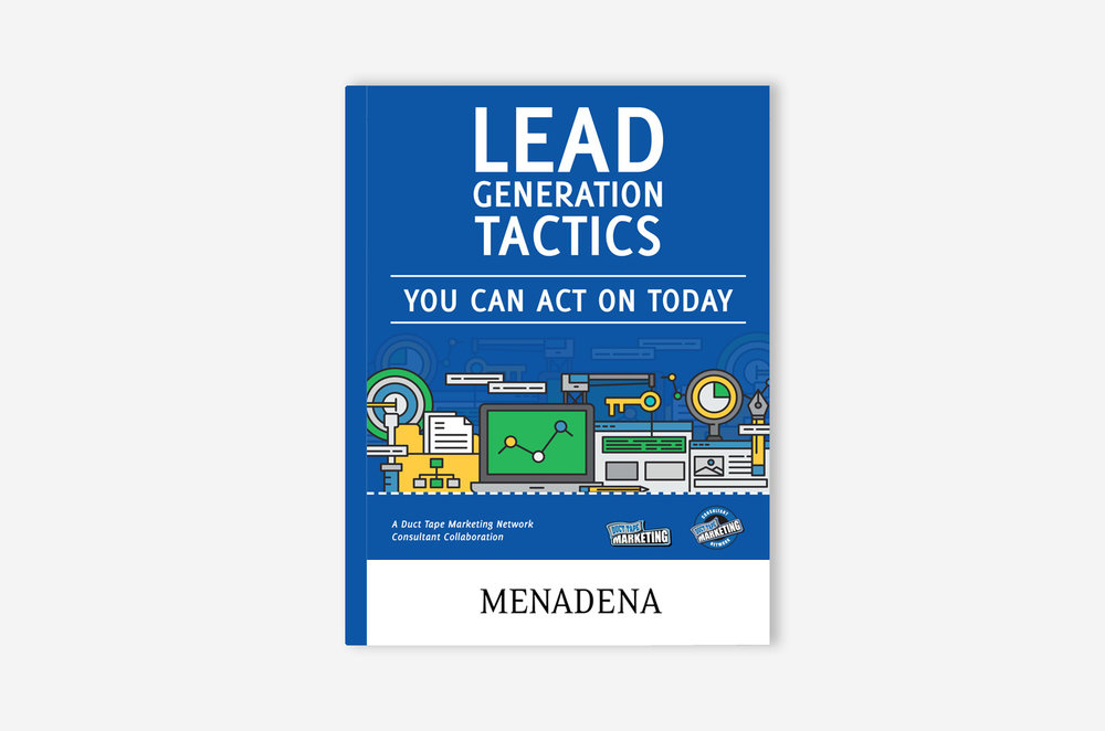 lead generation tactics.jpg