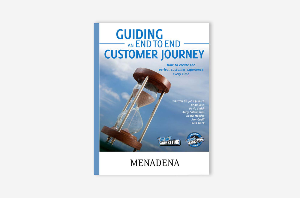 guiding an end to end customer journey.jpg