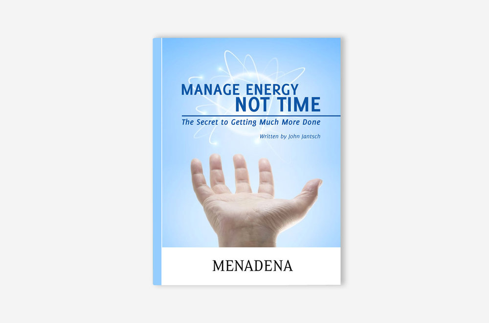manage energy not time.jpg