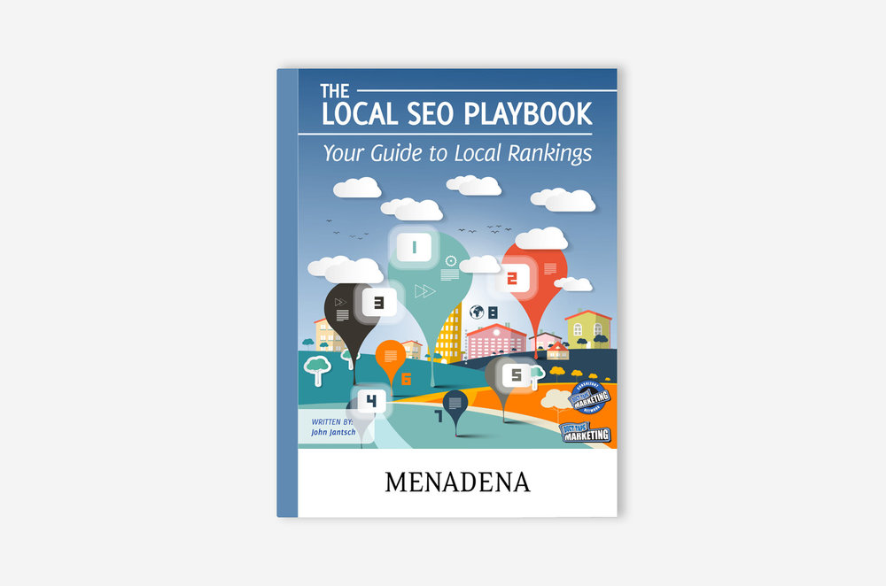 local SEO playbook a guide to local ranking.jpg