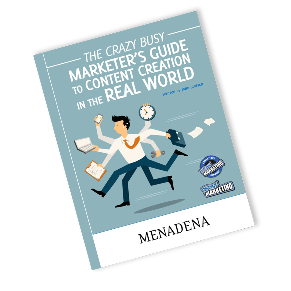 marketers guide to content creation tilted ebook.png