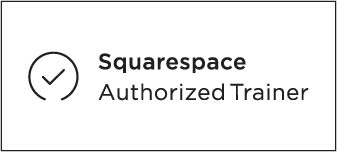 squarespace-authorized-trainer-badge-black.png
