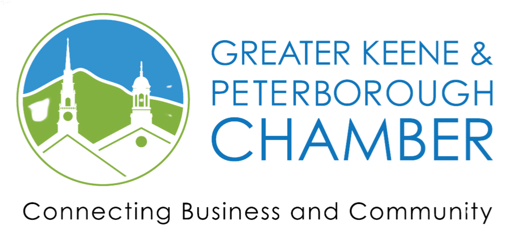 Greater Keene Chamber of Commerce Logo