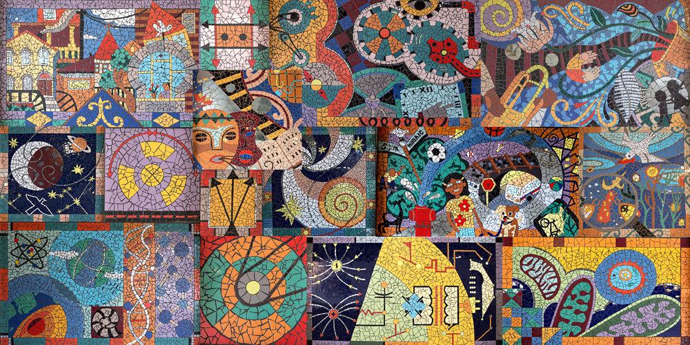 Mirtes work collage.JPG