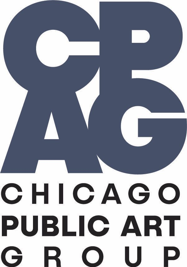Chicago Public Art Group