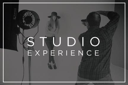 studio-experience.jpg