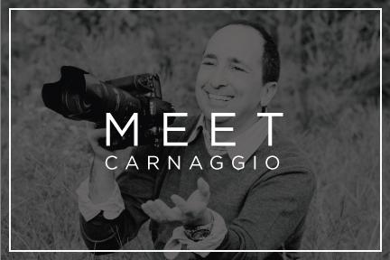 meet-frank.jpg