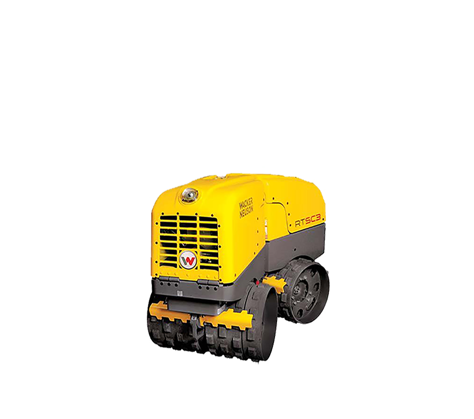 Compaction.png