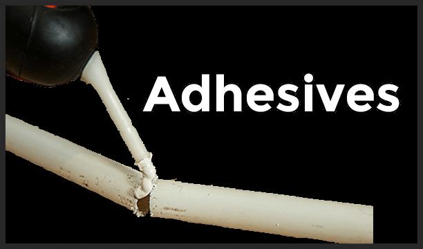 0 Adhesive.png