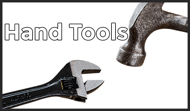 0 Hand Tools.png