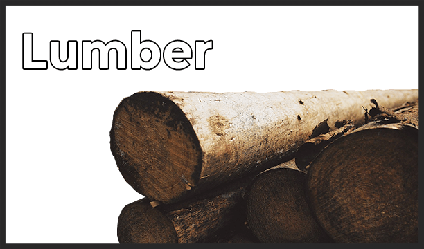 0 Lumber.png