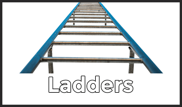 0 ladders.png
