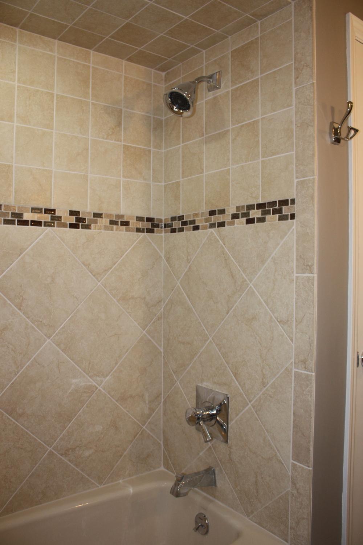 cvisions_bathroom_remodel22.JPG