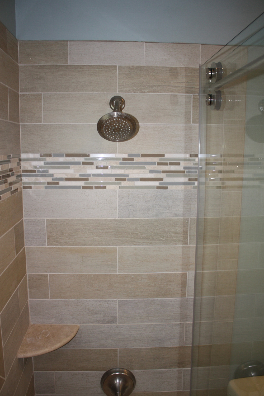 cvisions_bathroom_remodel17.JPG