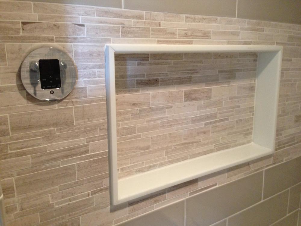cvisions_bathroom_remodel13.JPG