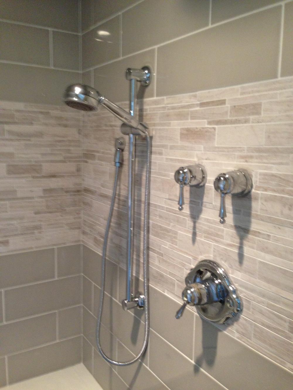 cvisions_bathroom_remodel12.JPG