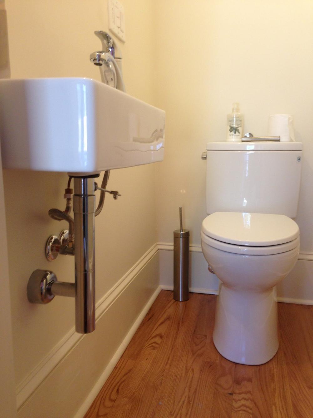 cvisions_bathroom_remodel14.JPG