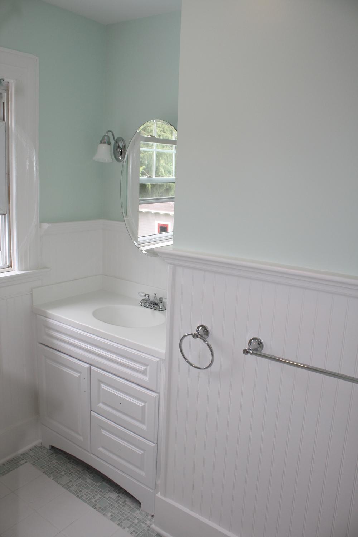 cvisions_bathroom_remodel10.JPG