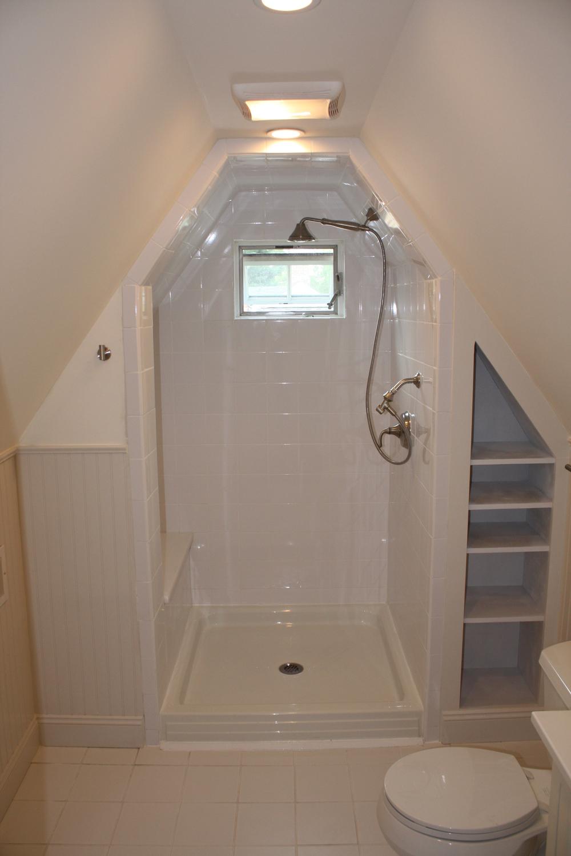 cvisions_bathroom_remodel8.JPG