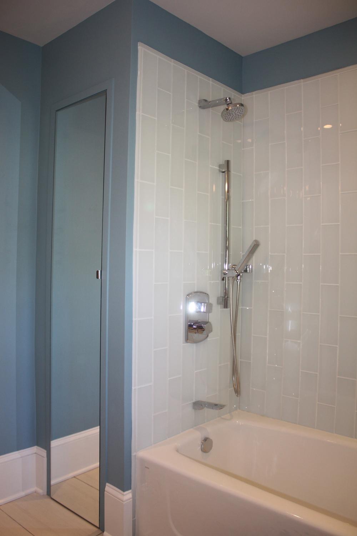 cvisions_bathroom_remodel3.JPG