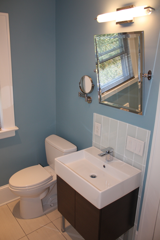 cvisions_bathroom_remodel2.JPG