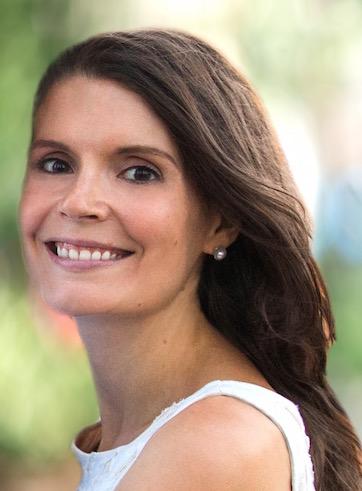 Elizabeth-Cobb-LCSW-psychotherapist