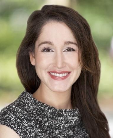 Heather-Matzkowitz-LMSW-psychotherapist