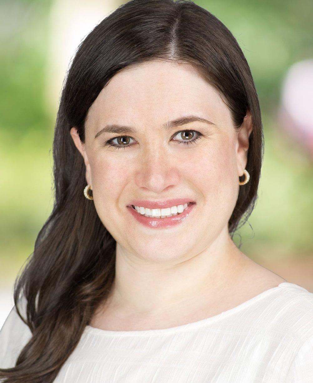 Erica-Cramer-LMSW-psychotherapist