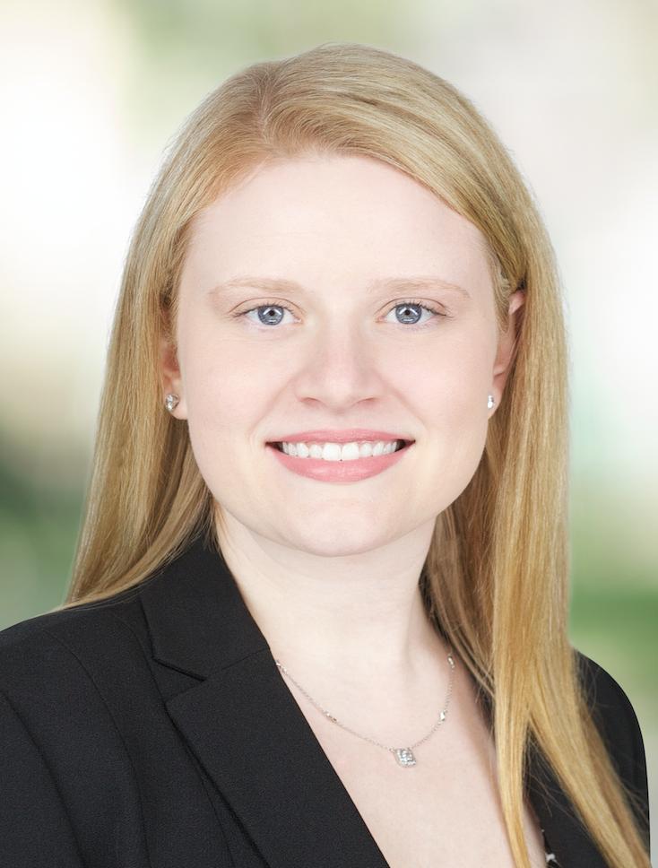 Kristen-Quinones-LMSW-psychotherapist