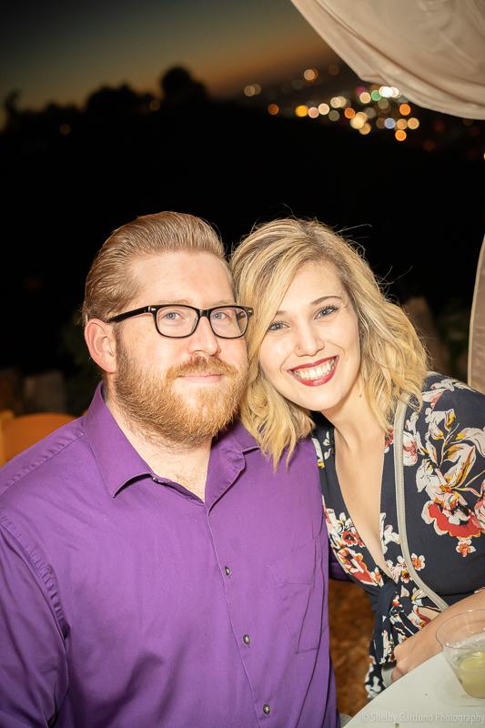 Stephanie and Brandon-139.jpg
