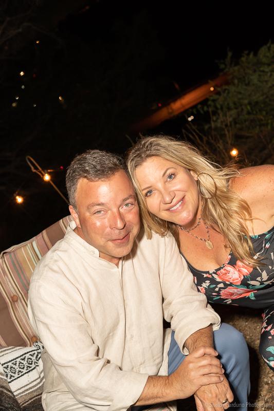 Stephanie and Brandon-165.jpg