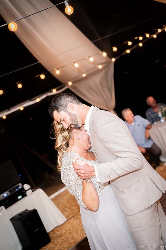 Stephanie and Brandon-254.jpg