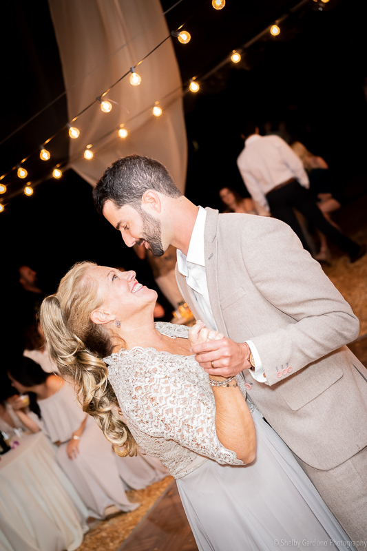 Stephanie and Brandon-259.jpg
